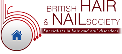 British Hair & Nail Society