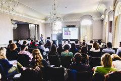 Glos-NHS-Nail-Disorder-Seminar-32.jpg