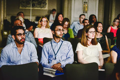 Glos-NHS-Nail-Disorder-Seminar-44.jpg