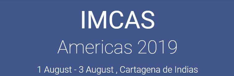 IMCAS Americas