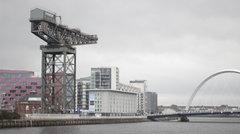 BHNS - Glasgow 2018 - 079.JPG
