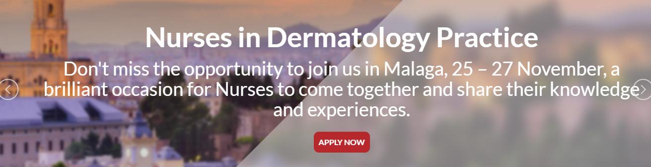 30th European Academy of Dermatology and Venereology - Virtual